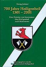 HB-Buch